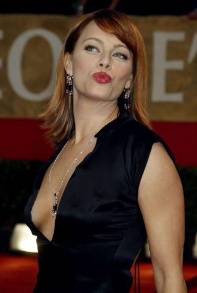 Image - Melinda-Clarke.jpg   The Vampire Diaries Wiki ... Matt Damon Movies