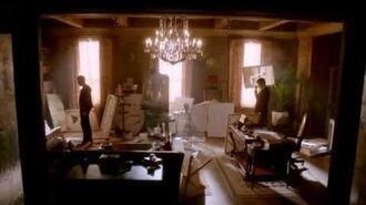 The Originals - Season 2 First-Look
