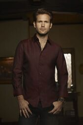 Alaric-saltzman-and-the-vampire-diaries-profile