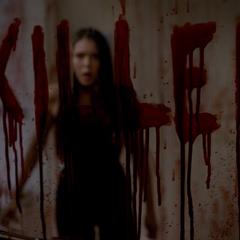 KILLER!!!!