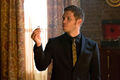 -the-originals- 1x17-11.jpg