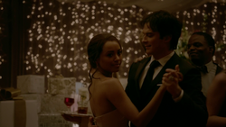 815-122-Damon-Bonnie~Enzo-Wedding
