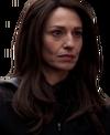 Dahlia perfil portada