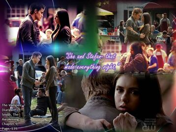 Stelena quotes from book pic 8