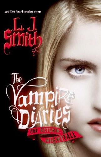 Pdf the and diaries the vampire awakening the struggle