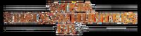 ShadowhuntersBR logo
