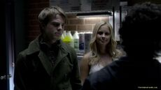 060-tvd-4x10-after-school-special-theoriginalfamilycom