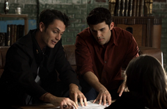 Originals-recap-207-14