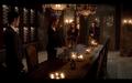 1x21-Hayley, Klaus, Elijah & Genevieve.png
