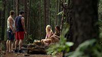 603-068~Matt~Tyler-Caroline-Elena