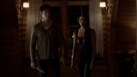 Bonnie and Jeremy 1