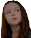 Hope Mikaelson perfil portada