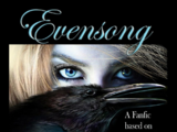 Evensong: Paradise Lost