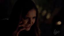 Tyler-calls-elena