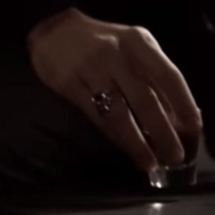 Thierrys Ring