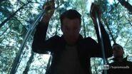 The Vampire Diaries 7x07 Promo - Mommie Dearest HD