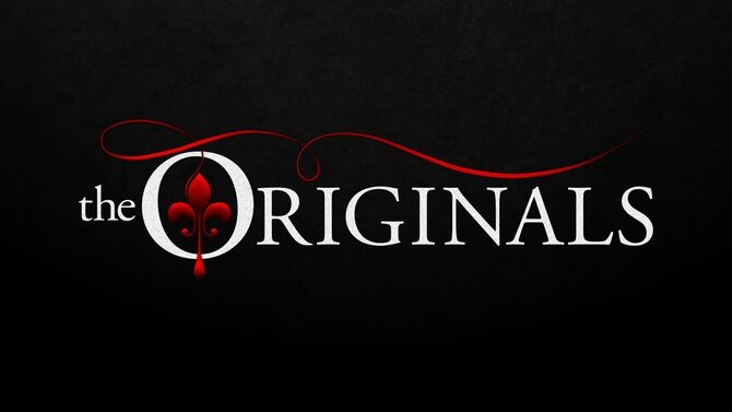 User blog:EmilyLiz/The Originals: House of the Rising Son