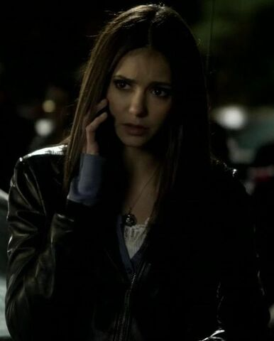 File:2-12-The-Descent-the-vampire-diaries-tv-show-18797456-1280-720.jpg