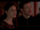 1x18-Klaus and Hayley discuss werewolves 2.png