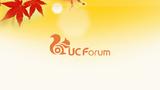 Forum-ucweb-com