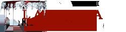 Wiki-Reina-Roja