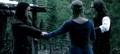 300px-Rebekah, Elijah & Klaus.png
