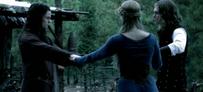 300px-Rebekah, Elijah & Klaus