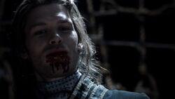 Klaus 3 TO 1x01