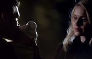 Originals-season-finale-klaus-hope-rebekah