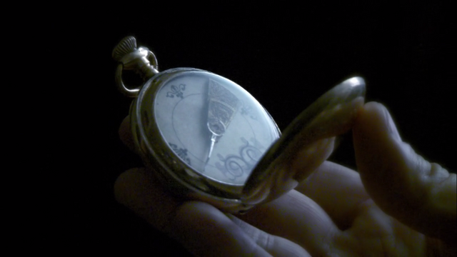 File:PocketWatch4.png