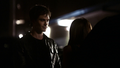 103-129~Elena-Damon.png