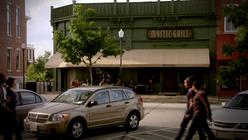 104-Mystic Grill
