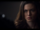 1x11-Klaus and Hayley bond 3.png