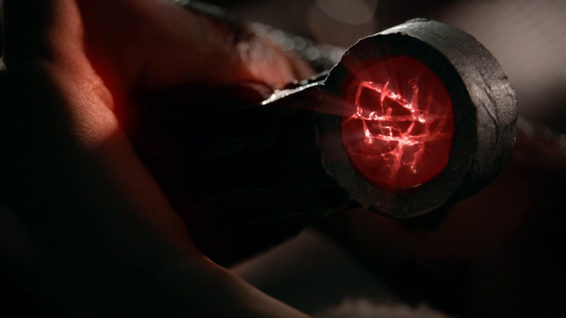 Red Phoenix Stone : Image phoenix stone the vampire diaries wiki
