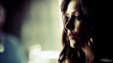 Katherine & Nadia You're my mother 5x05