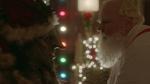 LGC208-101-Krampus-Santa Claus
