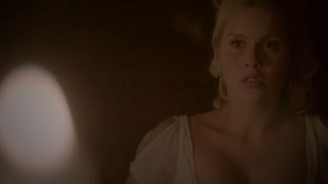 File:Rebekah 22 TO 1x02.jpg
