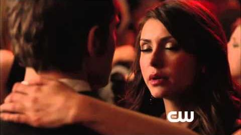 """The Vampire Diaries 5x13 - Season 5 Episode 13 Extended Preview Promo """"Total Eclipse of the Heart""""HD"""