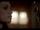 1x18-Klayley eye sex 6.png
