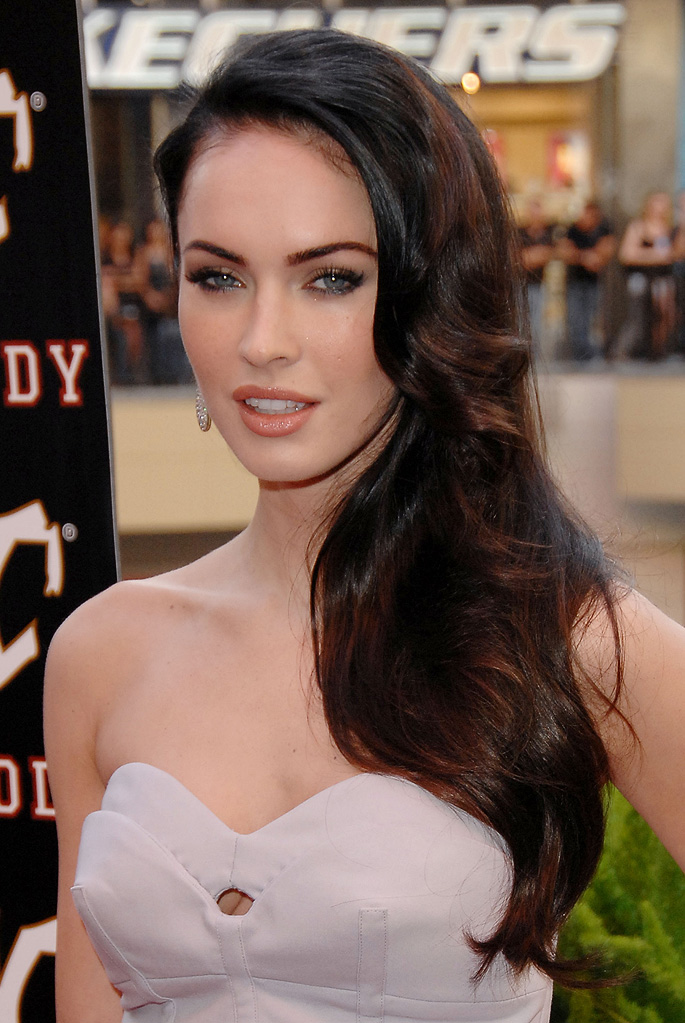 megan fox hair styles image megan fox hairstyle jpg the 4082 | latest?cb=20141005140346