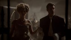 Rebekah und Elijah 2