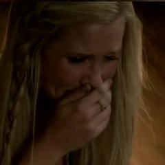 Rebekahs Ring