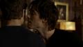 102-064~Stefan-Damon.png