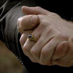 Elijahs Ring