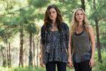 Rebekah y Hayley 1x05