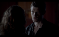 1x04-Klaus checks Hayley's wounds 3.png
