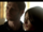 1x22-Hybrid Family.png