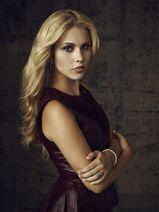 Rebekah Mikealson 3