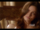1x22-Do you want to?.png