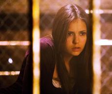 Elena transition